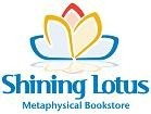 Shining Lotus logo