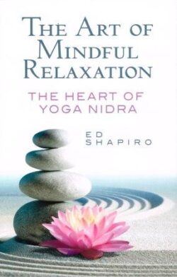 a photo of Art of Mindful Relaxation