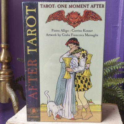 After Tarot